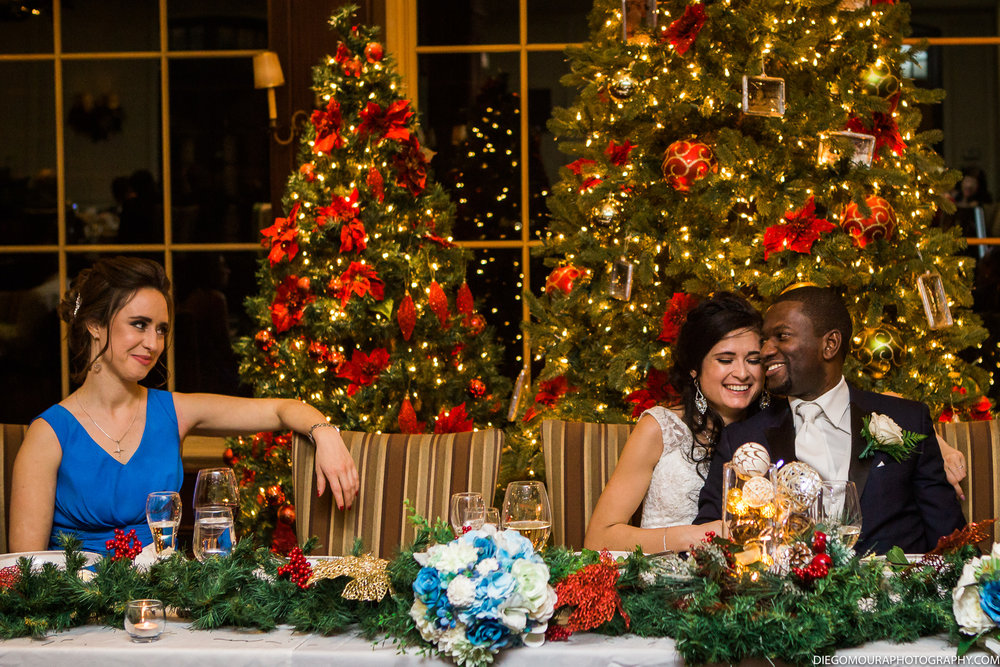 Torontoweddingphotographer-52.jpg