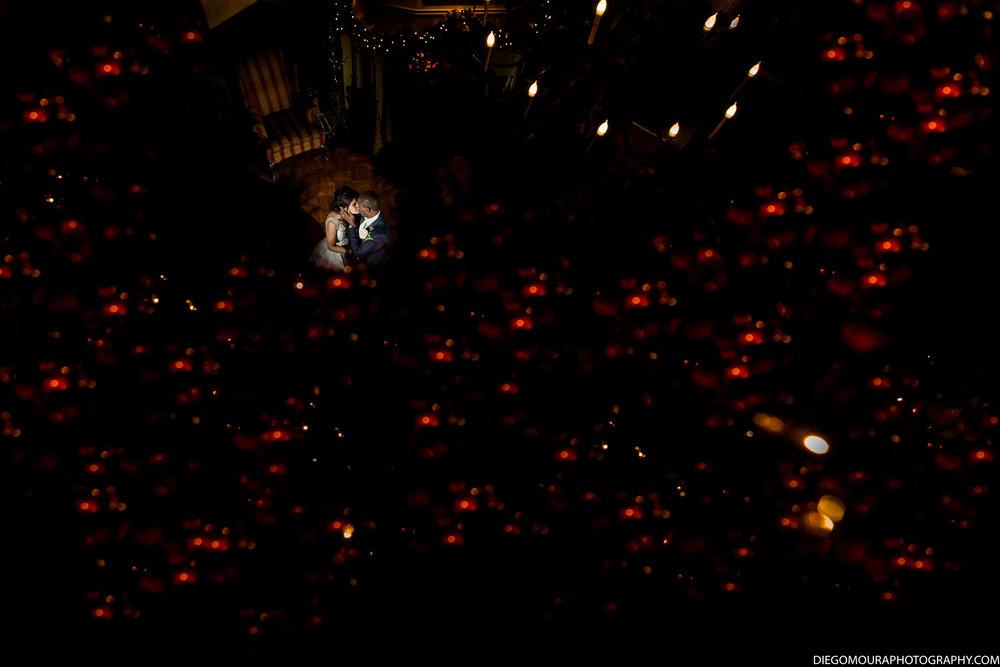 Torontoweddingphotographer-56.jpg