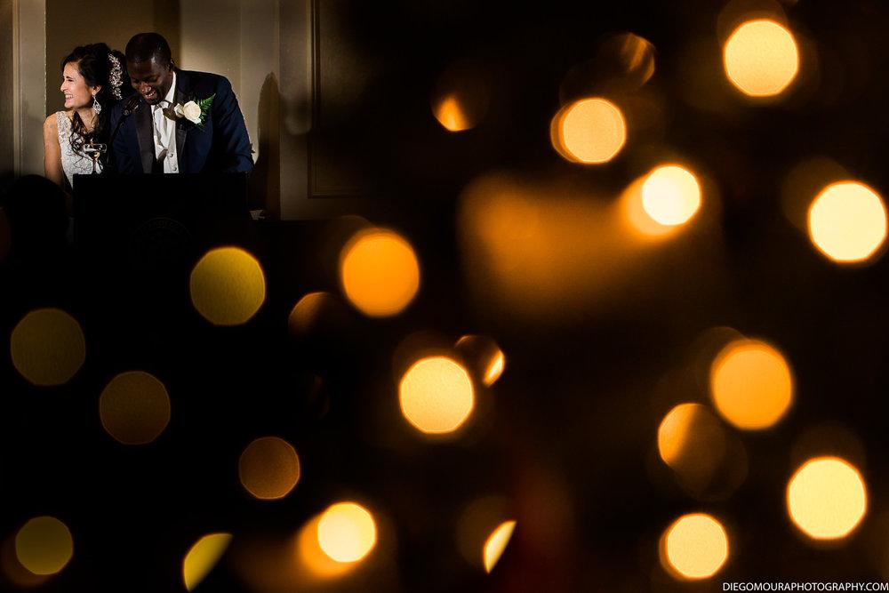 Torontoweddingphotographer-57.jpg