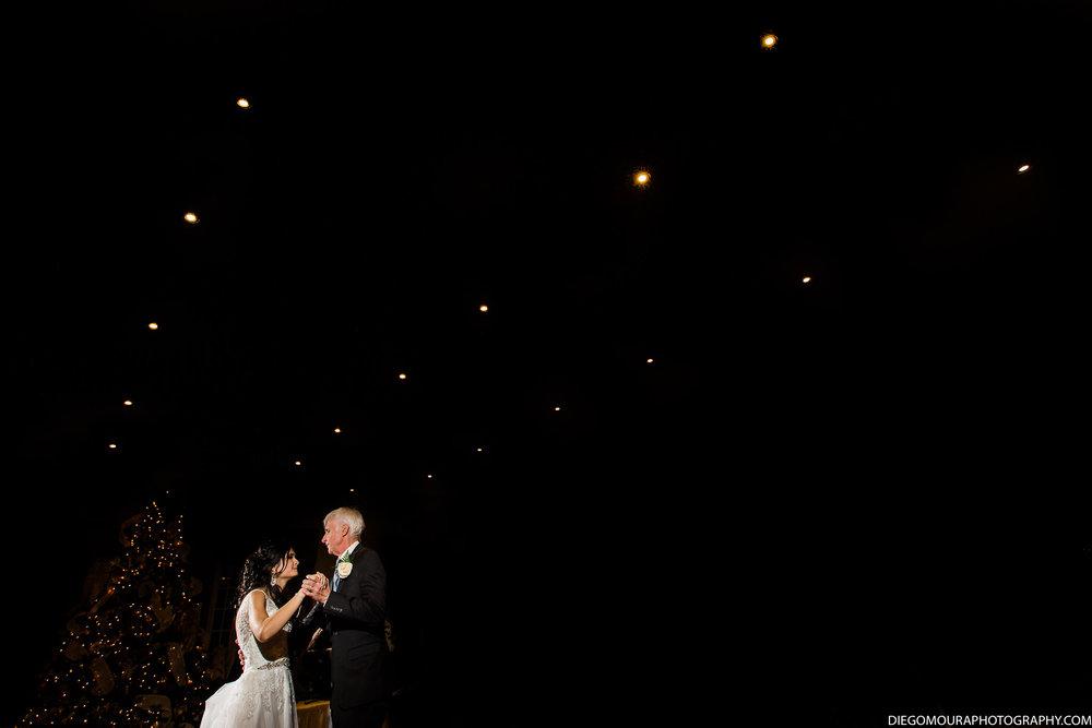Torontoweddingphotographer-59.jpg