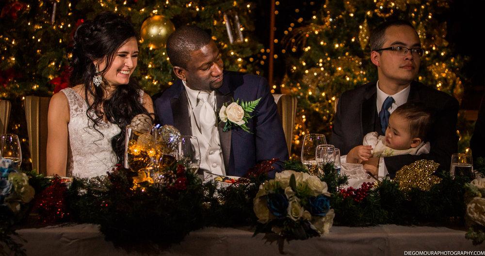 Torontoweddingphotographer-58.jpg