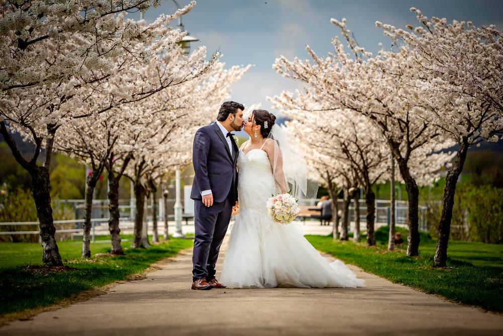 Toronto-wedding-photographer-23.jpg