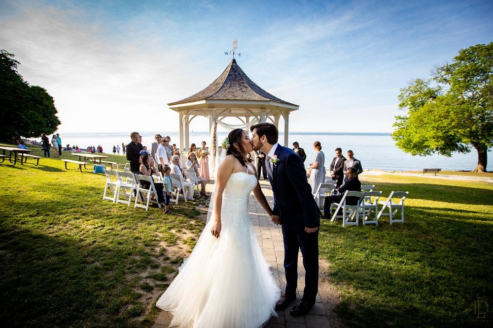Toronto-wedding-Photograper-44.jpg