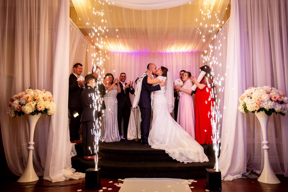jewish-wedding-48.jpg
