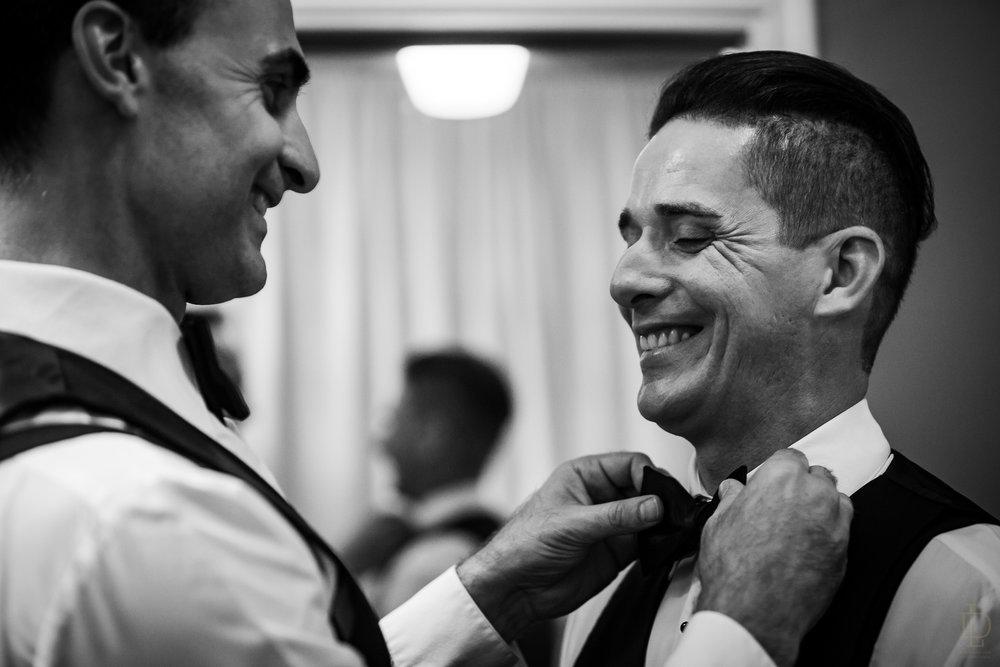 same-sex-wedding-1.jpg