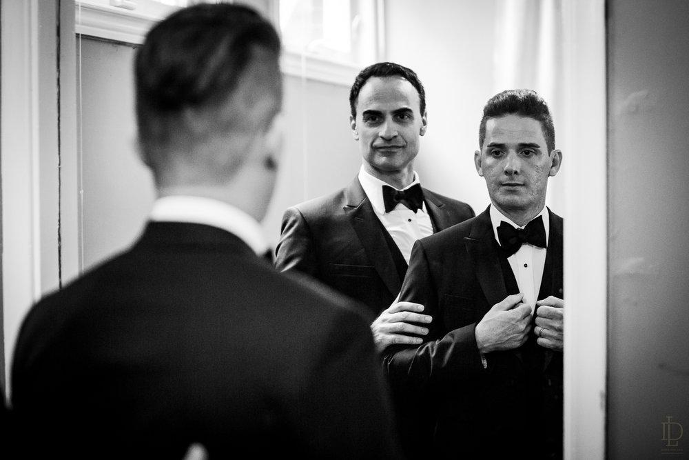 same-sex-wedding-2.jpg
