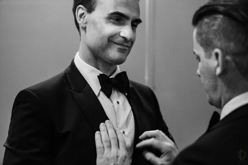 same-sex-wedding-3.jpg