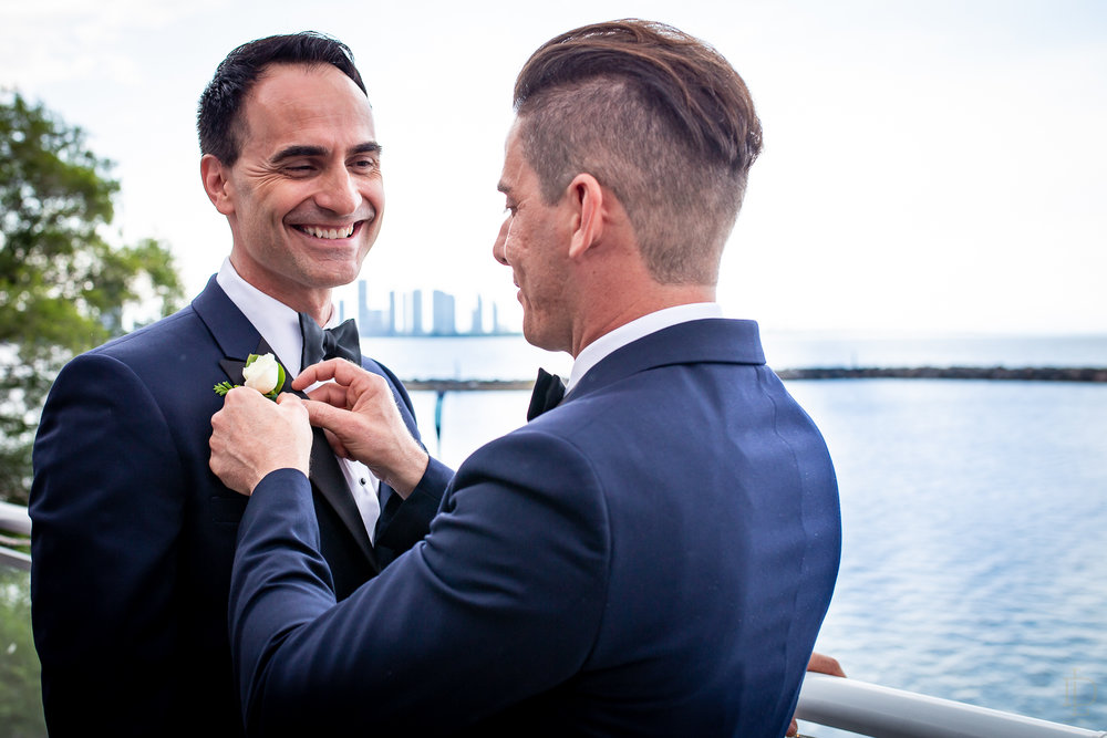 same-sex-wedding-4.jpg