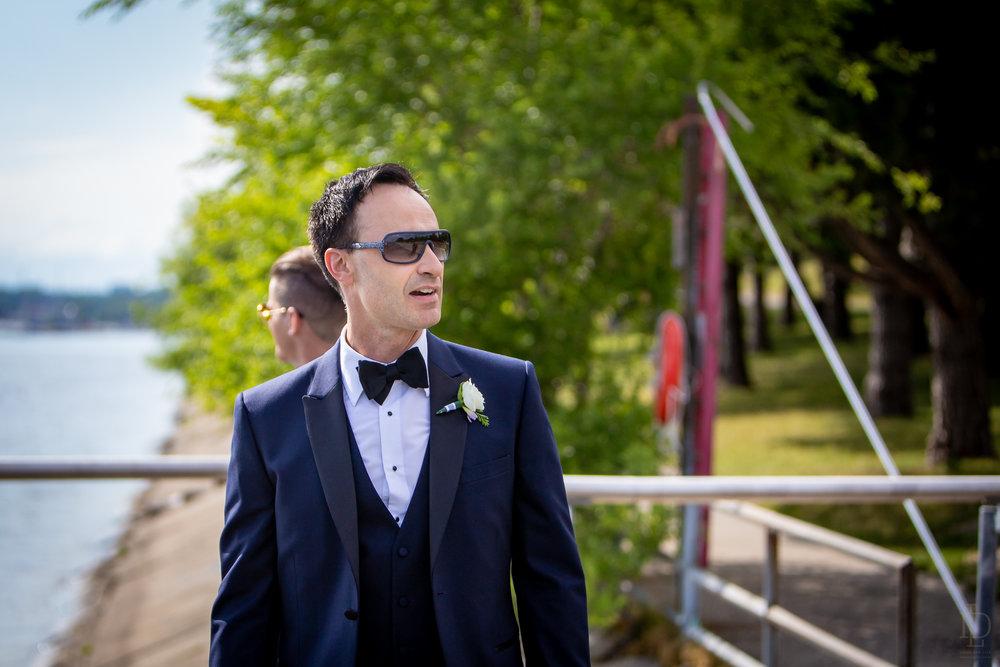 same-sex-wedding-7.jpg
