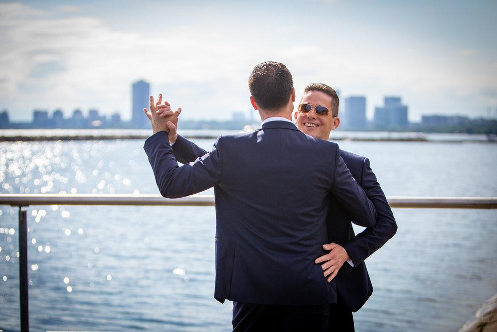 same-sex-wedding-8.jpg
