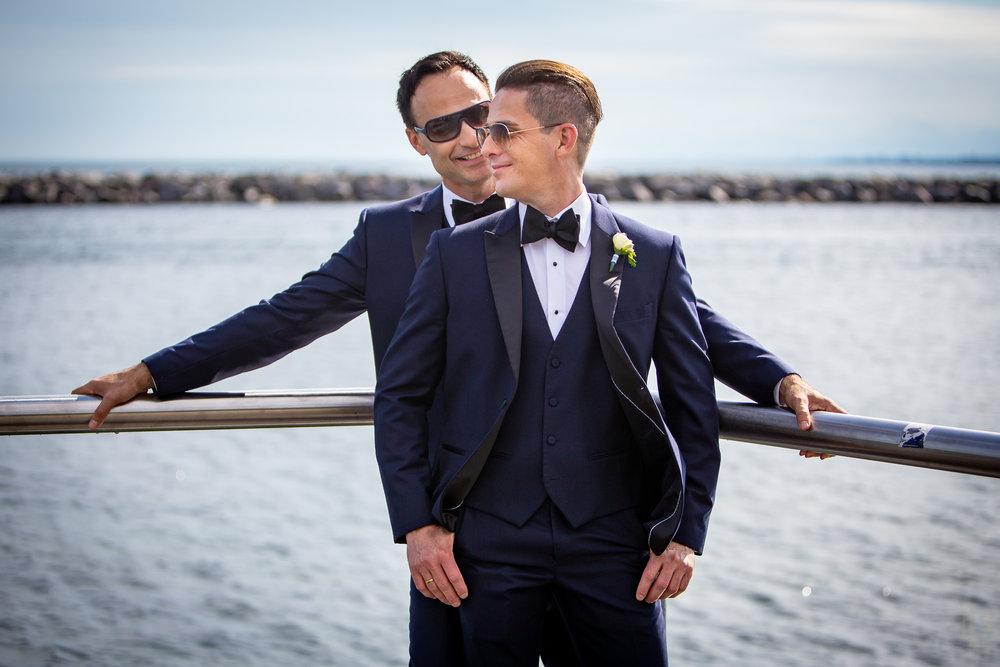 same-sex-wedding-10.jpg