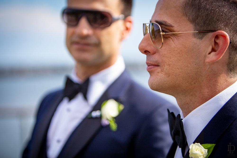 same-sex-wedding-9.jpg