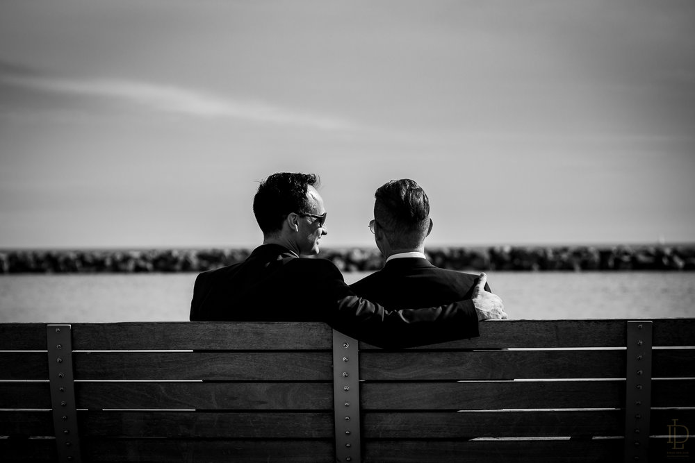 same-sex-wedding-11.jpg