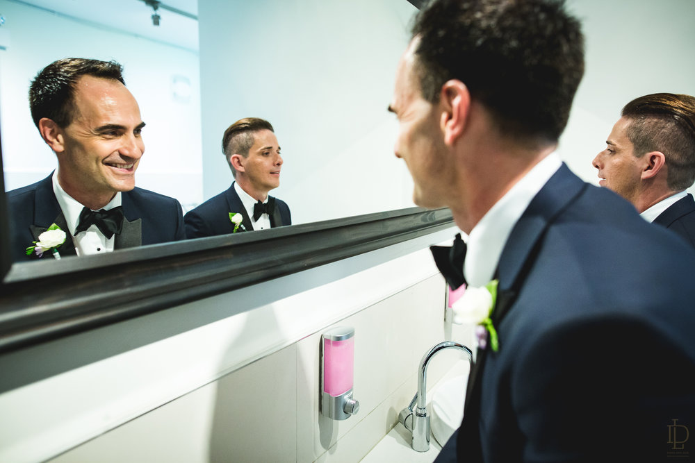 same-sex-wedding-13.jpg