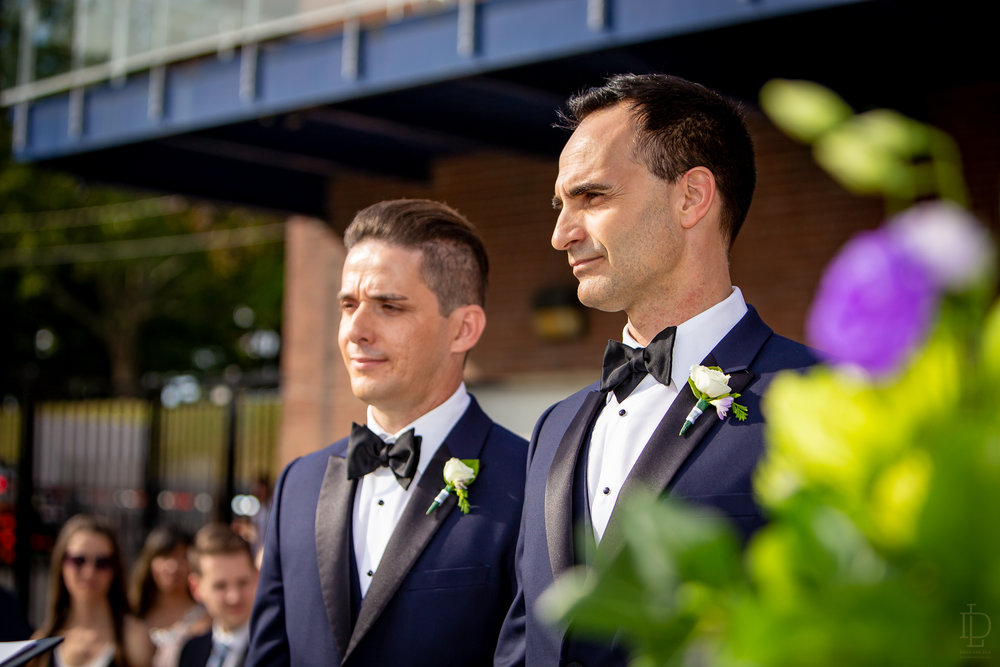 same-sex-wedding-14.jpg