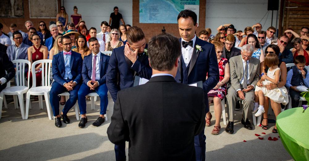 same-sex-wedding-16.jpg