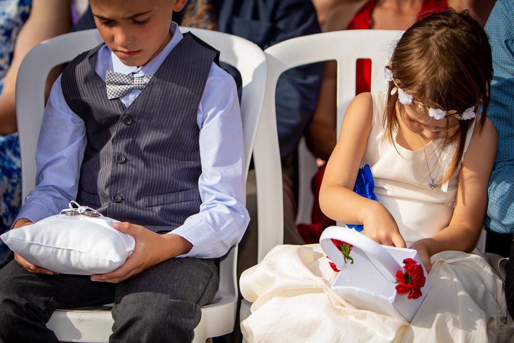 same-sex-wedding-15.jpg