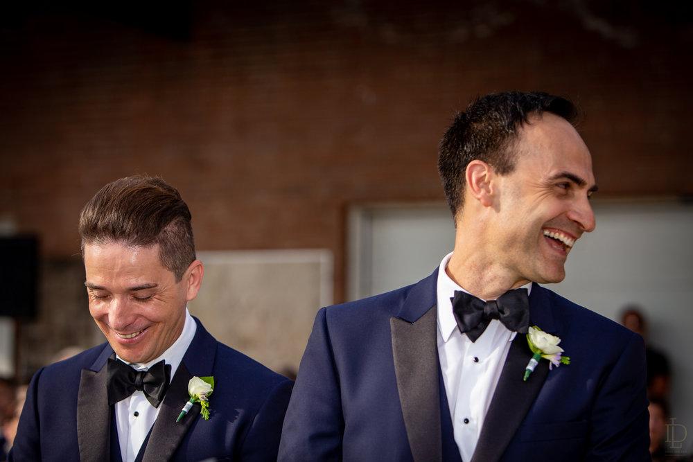 same-sex-wedding-17.jpg