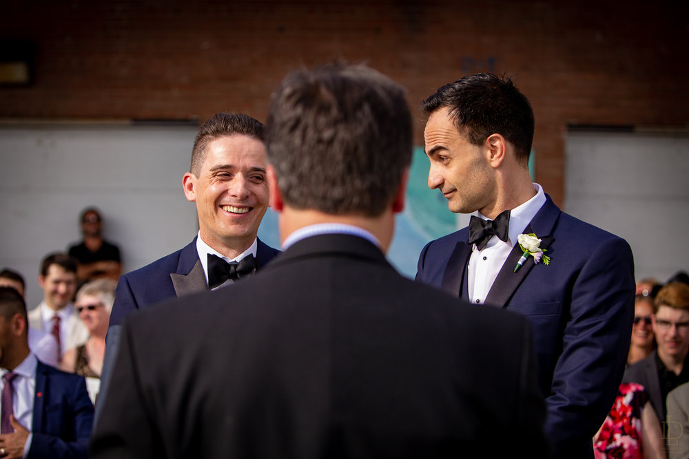 same-sex-wedding-18.jpg