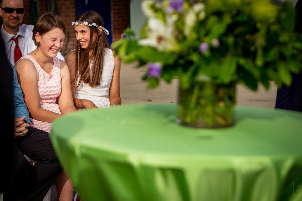 same-sex-wedding-19.jpg
