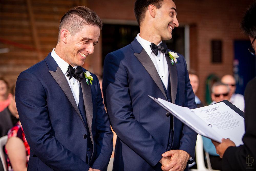 same-sex-wedding-20.jpg