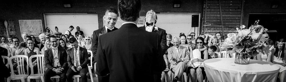 same-sex-wedding-21.jpg