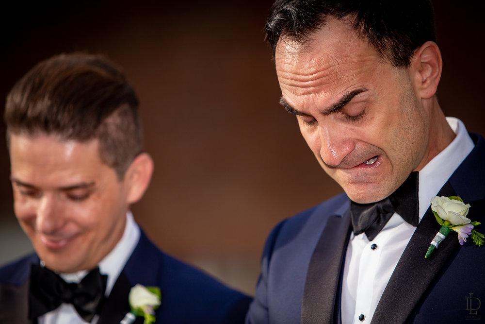 same-sex-wedding-22.jpg