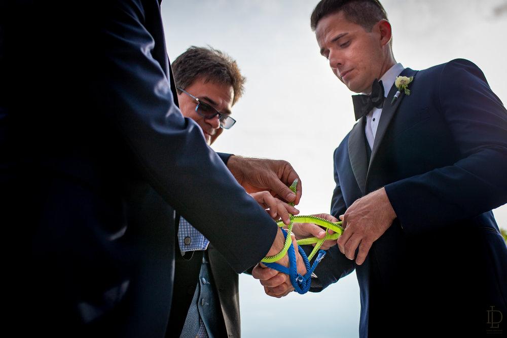 same-sex-wedding-23.jpg
