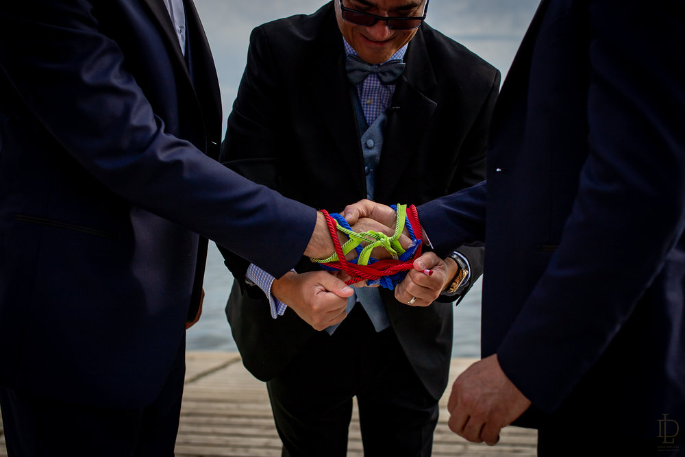 same-sex-wedding-24.jpg