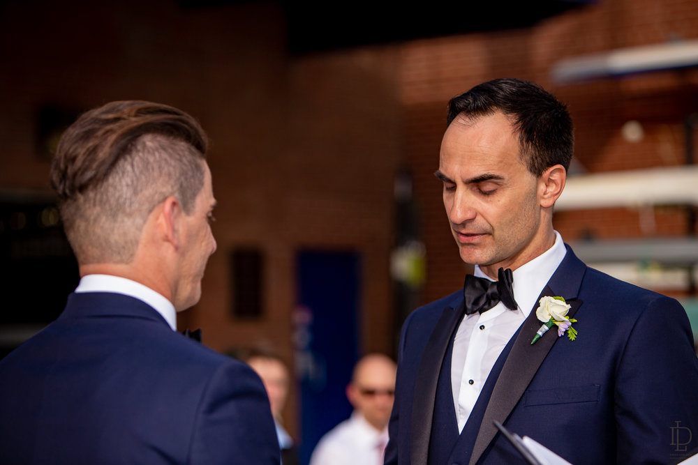 same-sex-wedding-26.jpg
