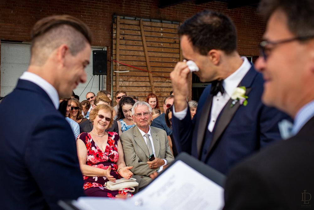 same-sex-wedding-28.jpg