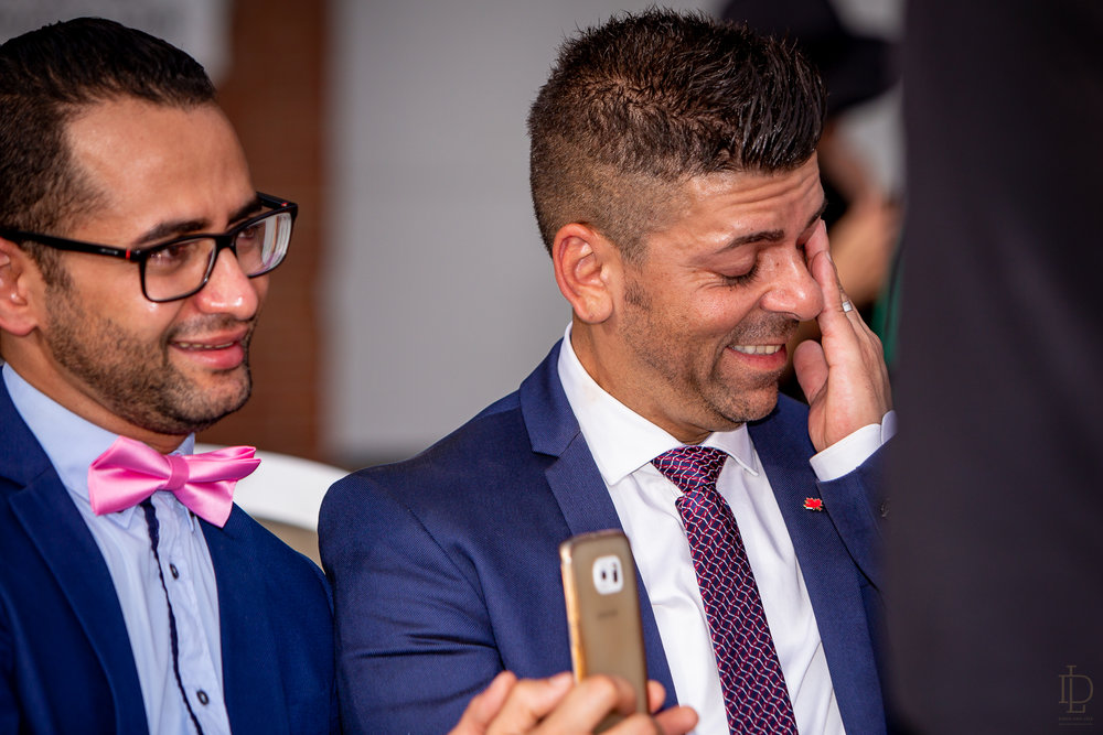 same-sex-wedding-29.jpg