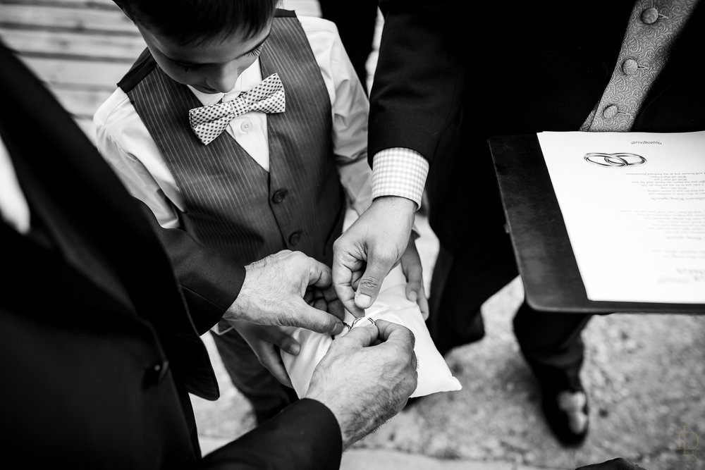 same-sex-wedding-30.jpg