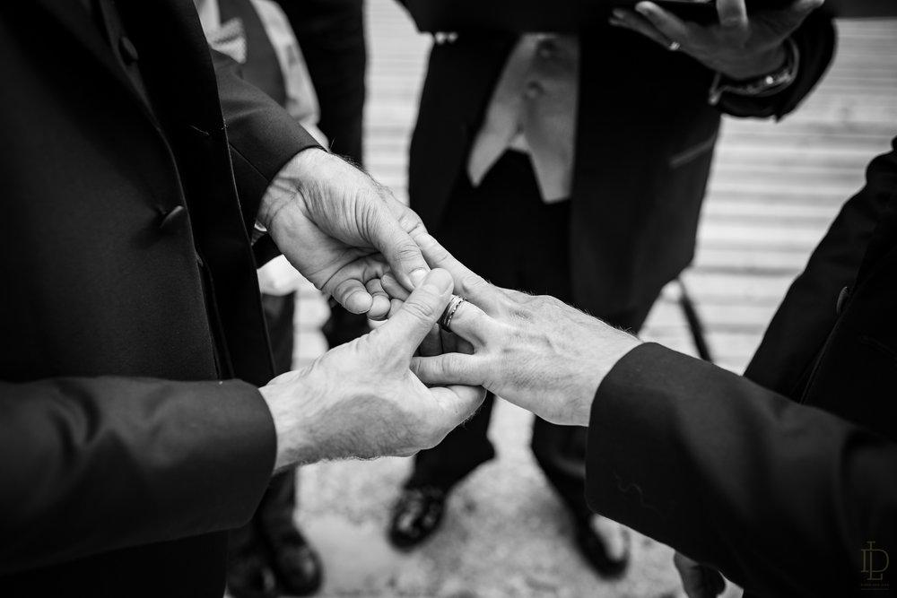 same-sex-wedding-31.jpg