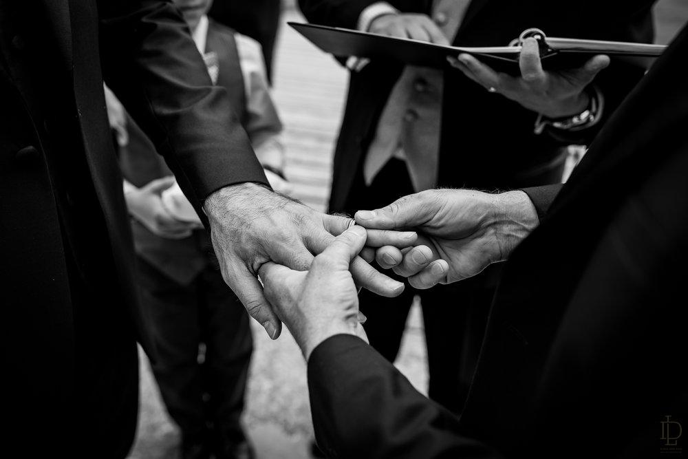 same-sex-wedding-32.jpg