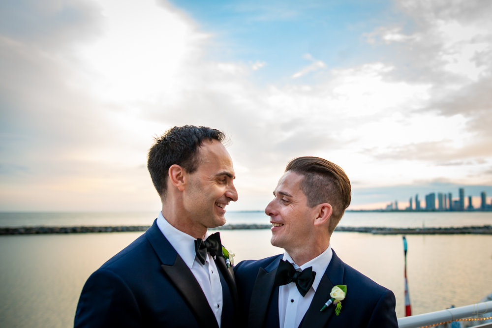 same-sex-wedding-34.jpg