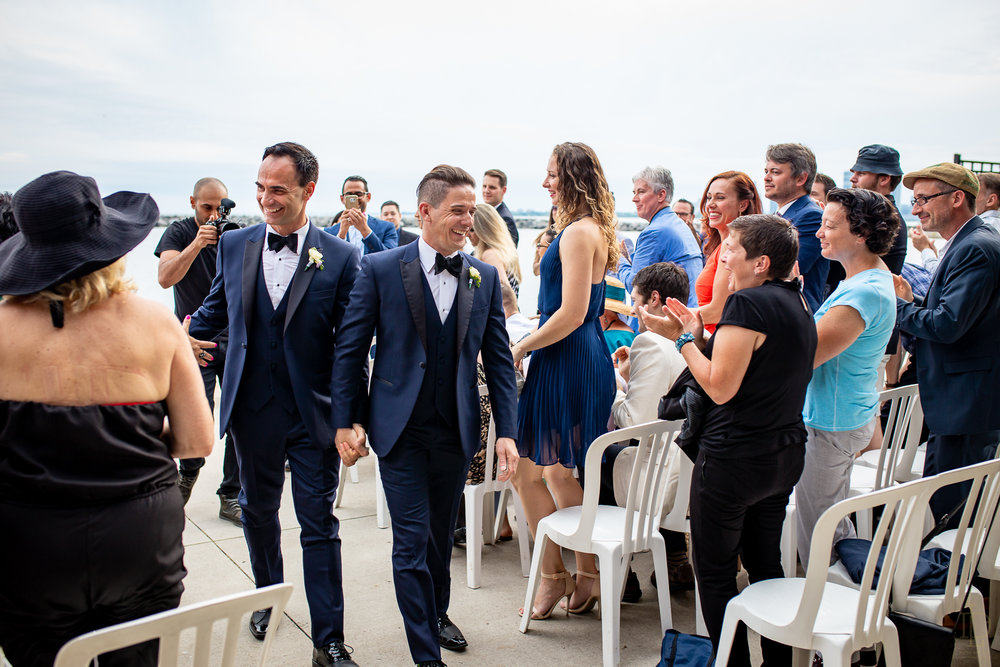 same-sex-wedding-33.jpg
