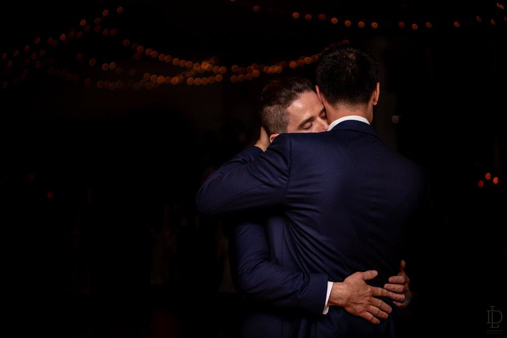 same-sex-wedding-36.jpg