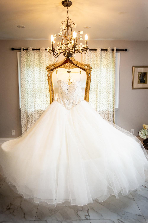 Toronto-wedding-Photograper-5.jpg
