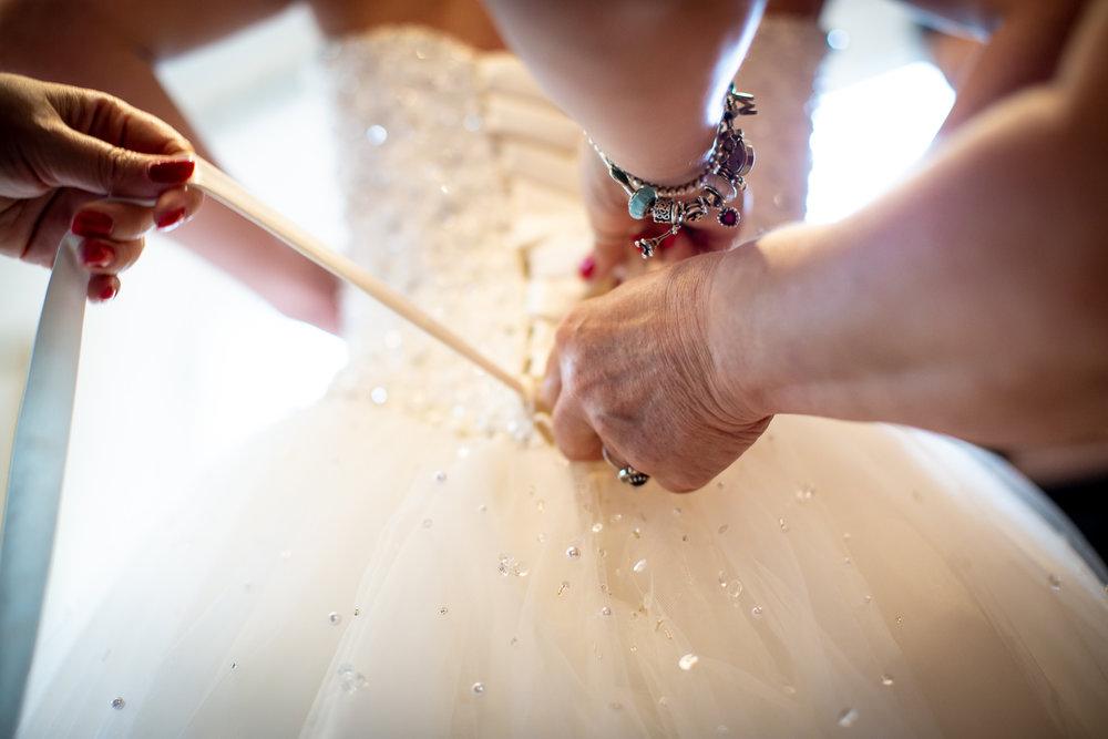 Toronto-wedding-Photograper-37.jpg