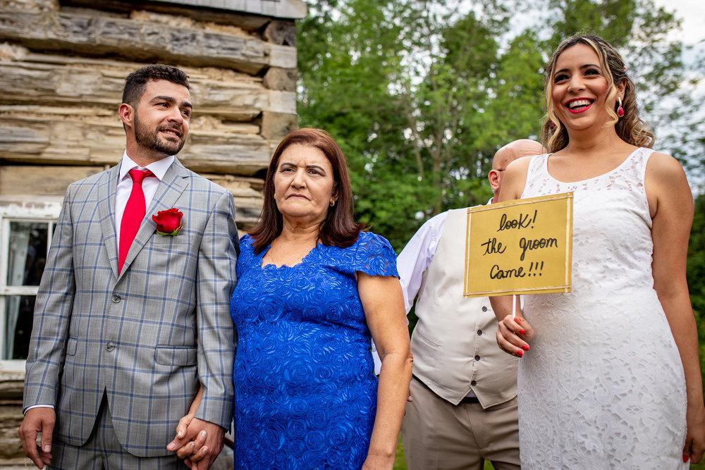 Toronto-wedding-Photograper-54.jpg