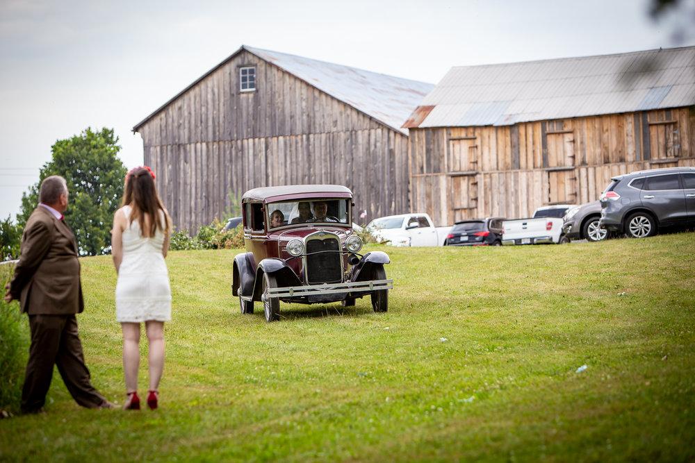 Toronto-wedding-Photograper-57.jpg