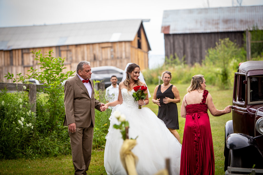 Toronto-wedding-Photograper-60.jpg