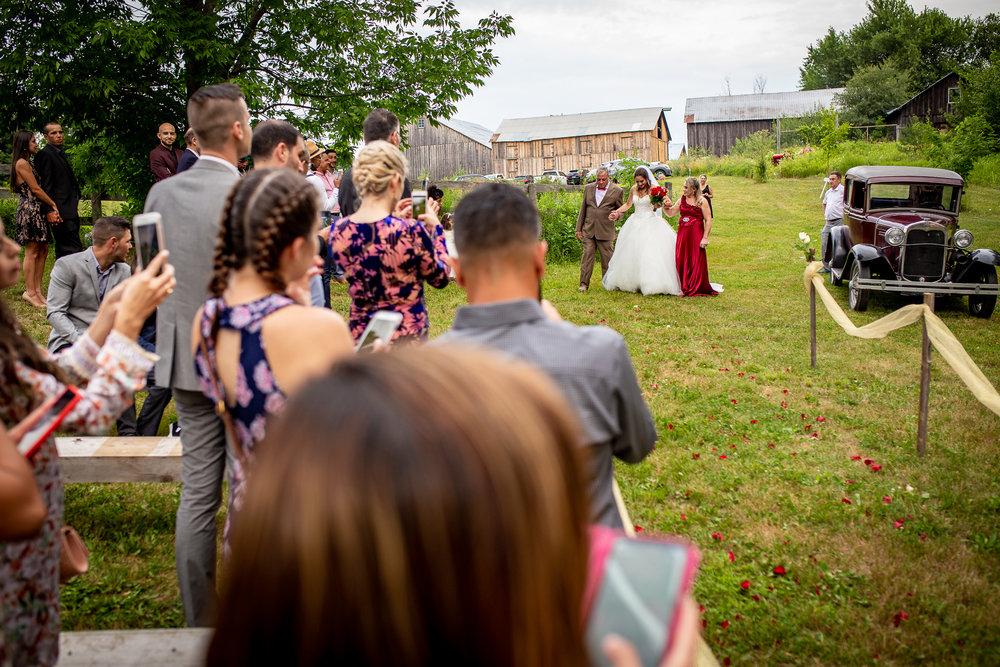 Toronto-wedding-Photograper-62.jpg