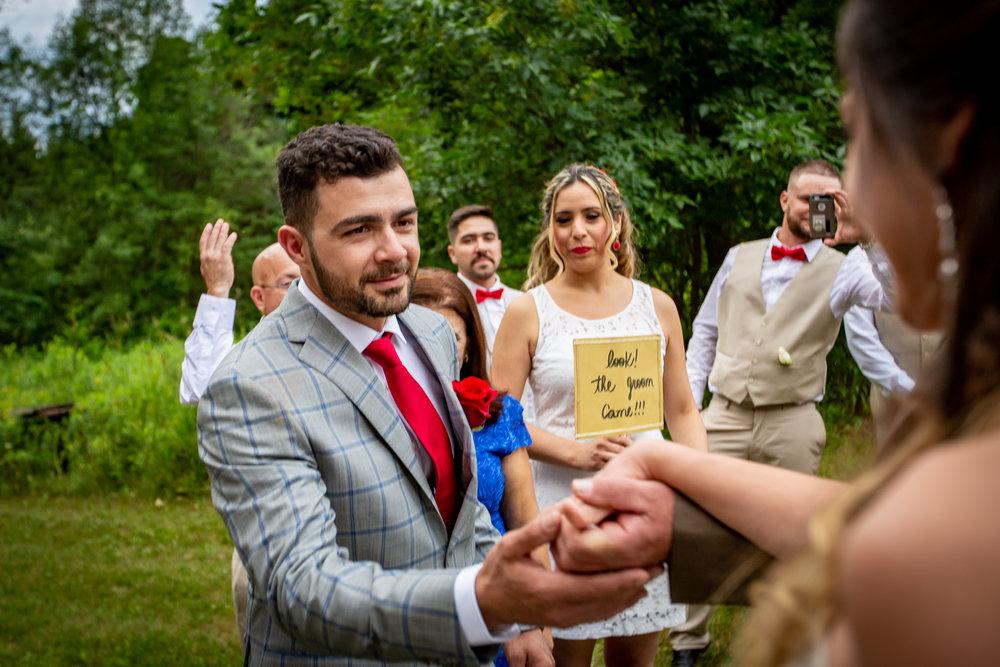 Toronto-wedding-Photograper-67.jpg