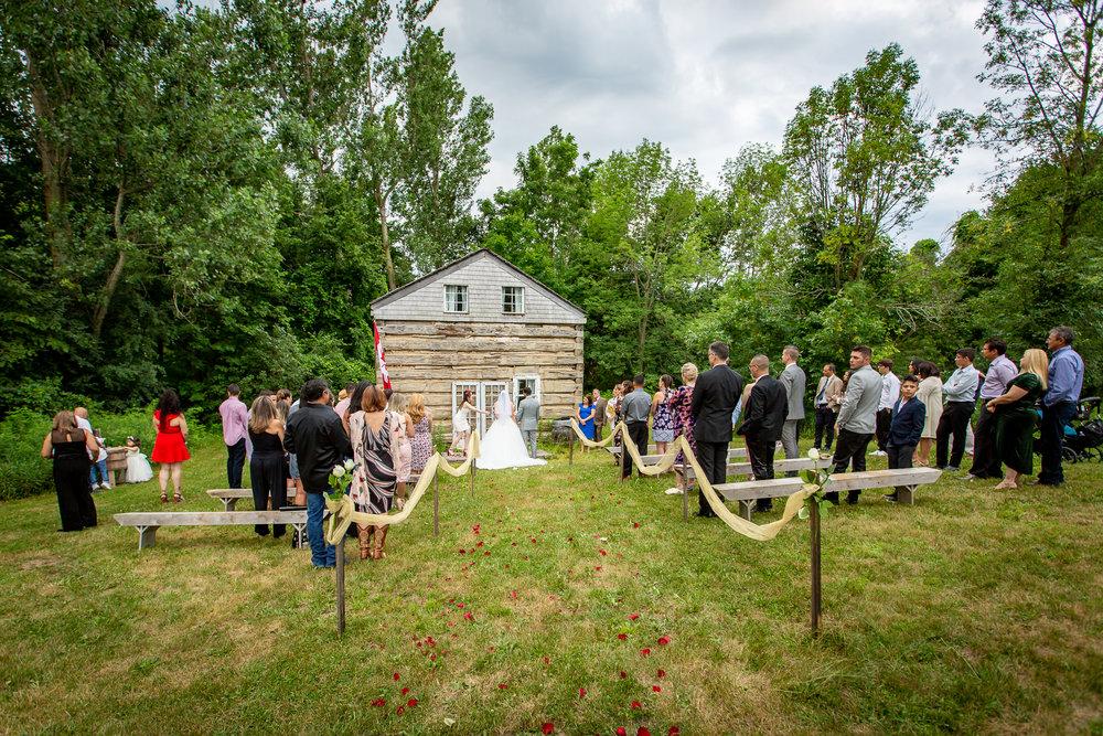 Toronto-wedding-Photograper-72.jpg