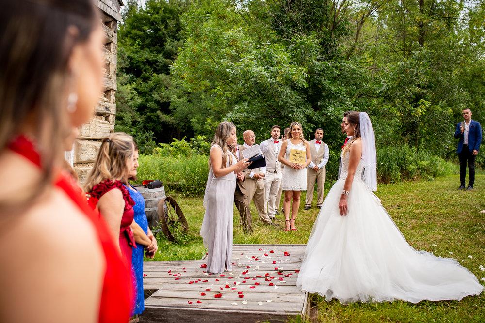 Toronto-wedding-Photograper-74.jpg