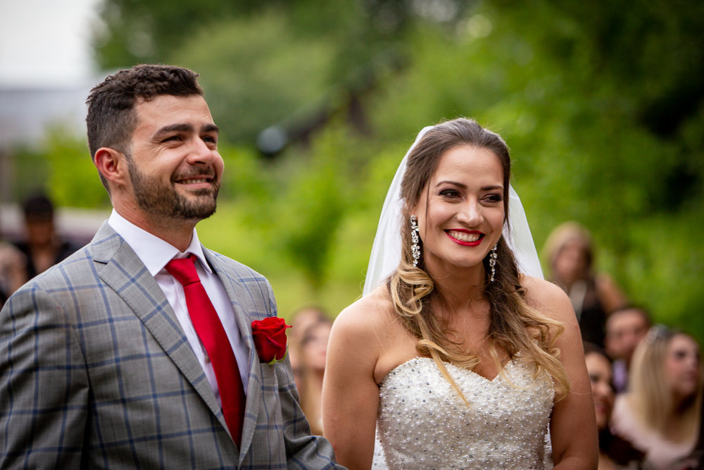 Toronto-wedding-Photograper-79.jpg