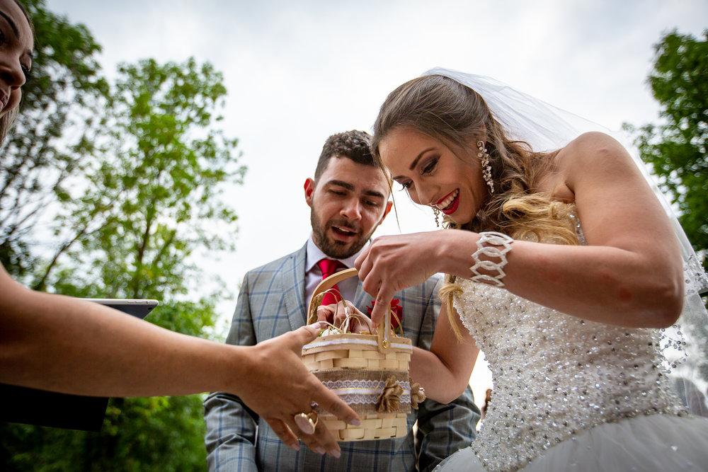 Toronto-wedding-Photograper-84.jpg