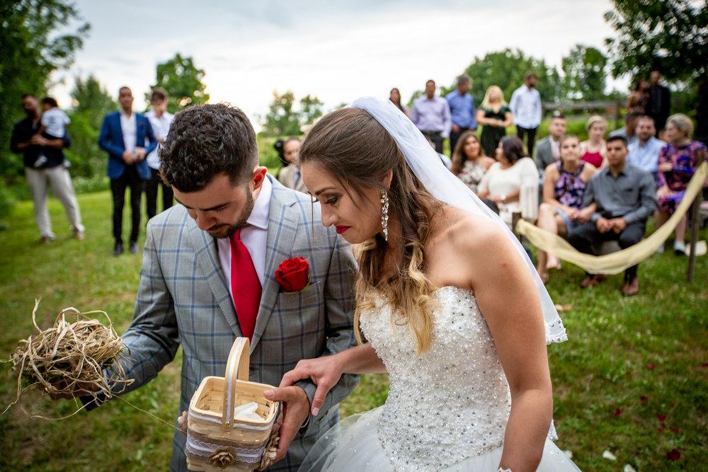 Toronto-wedding-Photograper-87.jpg